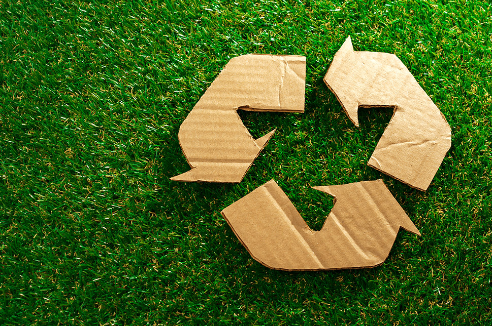 Logistica Reversa: a aposta do plano de sustentabilidade da CPFL